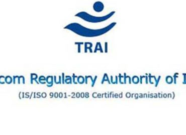 Trai issues pre-consultation paper on internet neutrality