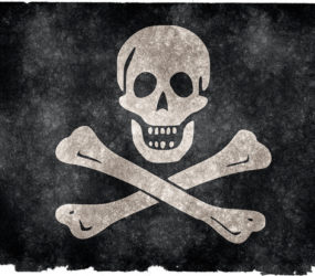 Microsmodern-dayt maintains campaign to shut down stupid software pirates