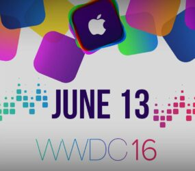4 approaches Apple's WWDC impacts cellular Apps