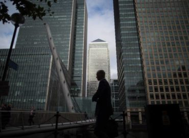 The Thirty-12 months Wait: Gender Equality in Finance nonetheless an extended way Off
