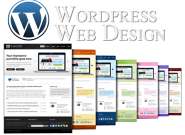 In large challenge to WordPress, Wix launches AI providing for automatic internet design