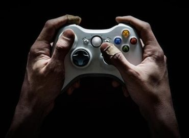 Is video gaming terrible for you? The science for and in opposition to
