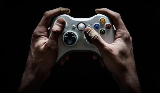 Is video gaming terrible for you? The technological know-how for and against