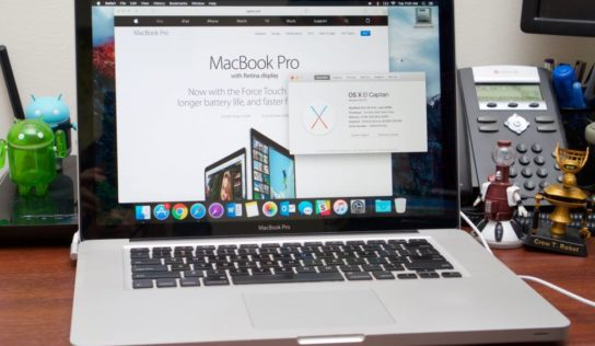 Expensive Apple: Please use these thoughts to modernize the Mac