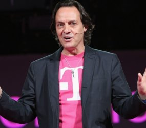 PBS, YouTube Gaming, and others be part of T-mobile's Binge On application
