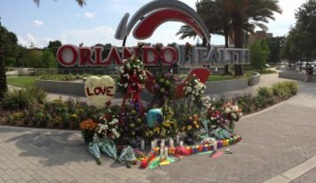 Ten giving suggestions for Orlando tragedy