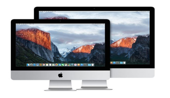 Mac safety: Why cyber threats are mounting for Apple computer systems