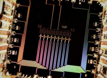 Google reports progress on a Shortcut to Quantum Supremacy