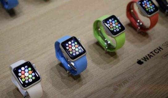 Father's Day 2016: Apple Watch, Pebble, Fitbit and different wearables to gift dad