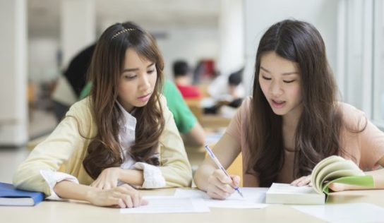 The massification of better education: chinese scholar reviews