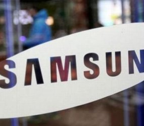 Samsung to shift from Android to Tizen OS for mobile gadgets: report