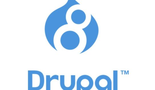 Your WordPress and Drupal installs are in all likelihood obsolete