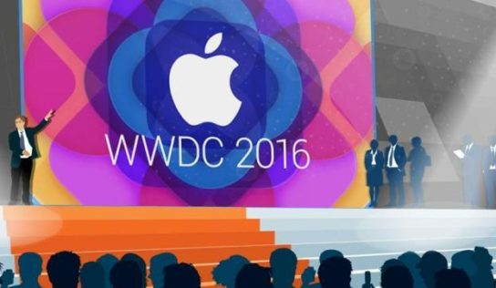 Apple WWDC, LinkedIn deal and Zuck's facebook stay: All tech information you need to recognize