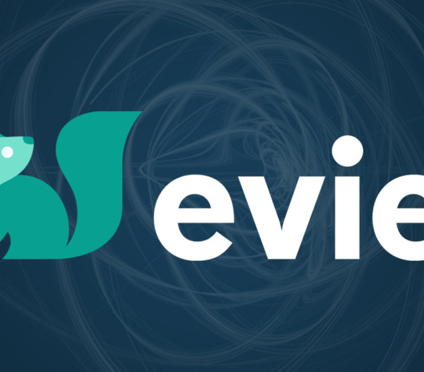 "Android launcher and seek engine Evie ""reimagines"" the cellular domestic display screen"