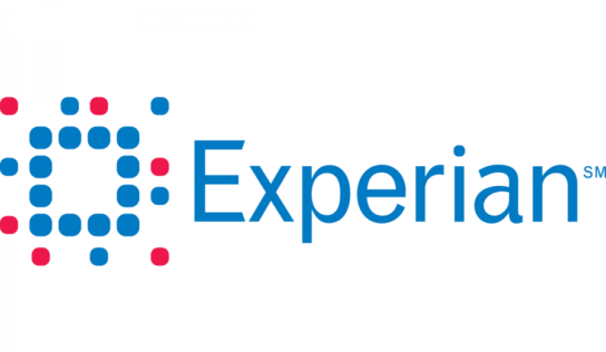 Experian gives 12 tips to safeguard security from the net of factors