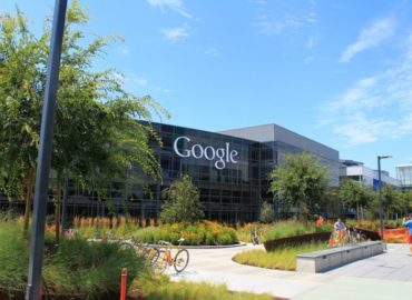 Google movements Its Self-driving car office to Detroit; ought to This imply vacancy starting for local's top Engineers?