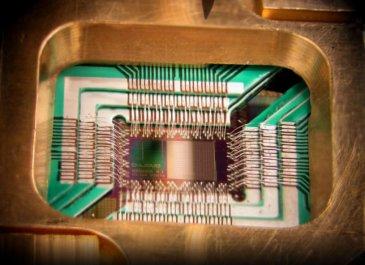 How Quantum Computing can make Finance more scientific