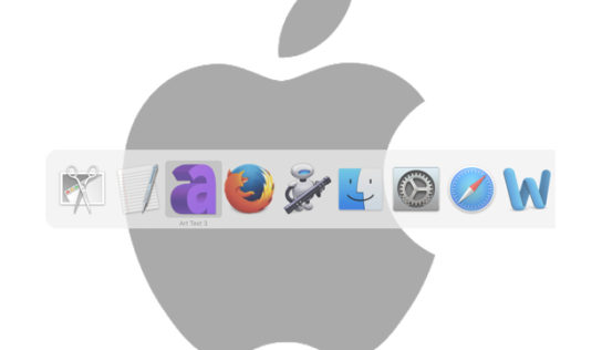 a way to get more from software Switcher on a Mac in five mins