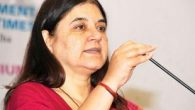 maneka-gandhi-objects-to-permission-for-culling-animals-damaging-life-property
