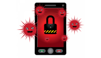 Mobile malware risk persists as assaults target iOS gadgets