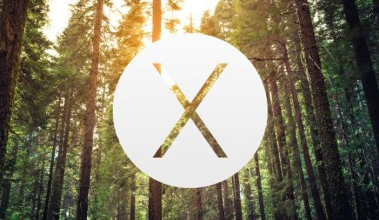 Mac OS X 10.12 launch date, fee, capabilities and state-of-the-art information
