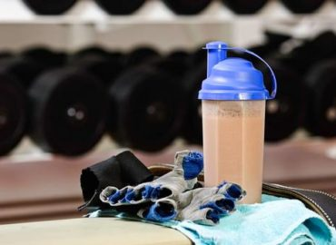 Competitive bodybuilding may be inflicting 'extraordinary harm' to Irish teenagers – expert