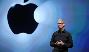 Election 2016: Apple, Ford, Wells Fargo, JPMorgan, other groups decide Out Of Political convention Sponsorships