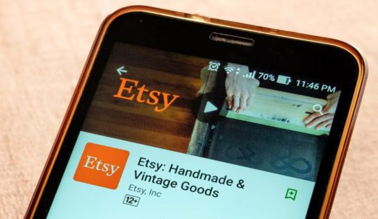 13 Etsy search engine optimization suggestions to Get Your merchandise observed