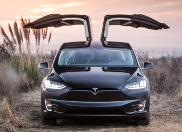How Tesla Is Rolling Out Self-driving cars