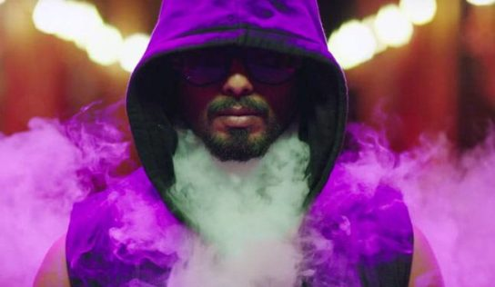 Udta Punjab row: five current instances whilst the CBFC have become the toast of net jokes