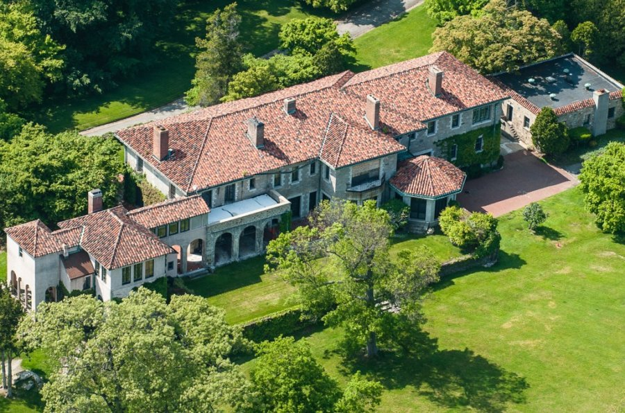 Connecticut Property Lists For Record $a hundred seventy five Million