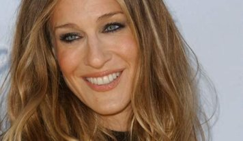 On Beauty: Sarah Jessica Parker