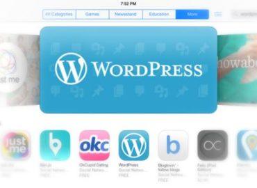 7 HTML Tricks To apply In WordPress
