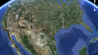121514-google-earth-100535874-orig-100678229-large