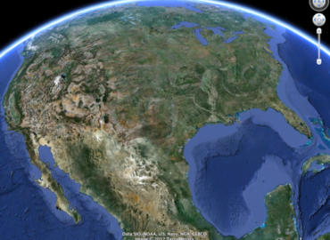 Google Earth's Mac updater is not malware, but deserved your suspicions