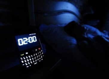 Apps that aim to quell your insomnia, plus five suggestions for better sleep