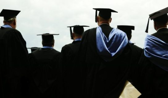 Worldwide training in NSW grows to $7 billion