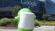 150817-google-marshmallow-03-100608188-large