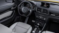 2018-audi-q3-european-spec-interior-1