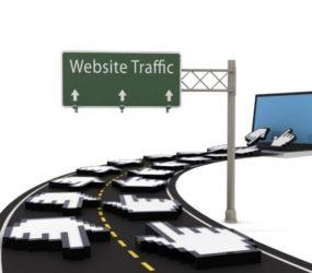 5 Net Advertising Suggestions For Economic Advisors