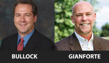 Bullock, Gianforte range on schooling