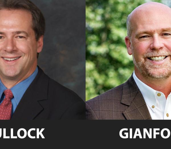 Bullock, Gianforte range on schooling