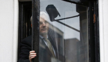 Assange's mental, physical health deteriorating underneath embassy confinement – clinical statistics