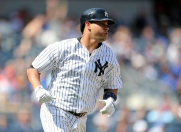 Yankees, Mets inject lifestyles into Ny sports activities with surprising turnarounds
