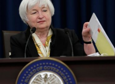 Is The world Approximately To Find out How Insane Our Federal Reserve Certainly Is?