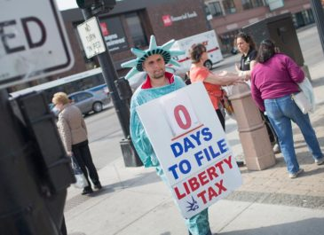 Can you Beat The IRS Through Ready Out The ten Yr Statute?