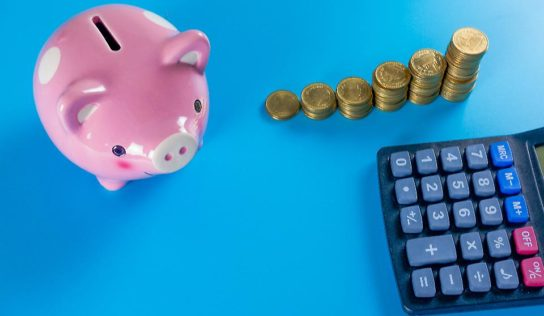 Must Preschoolers Gain knowledge of Personal Finance?