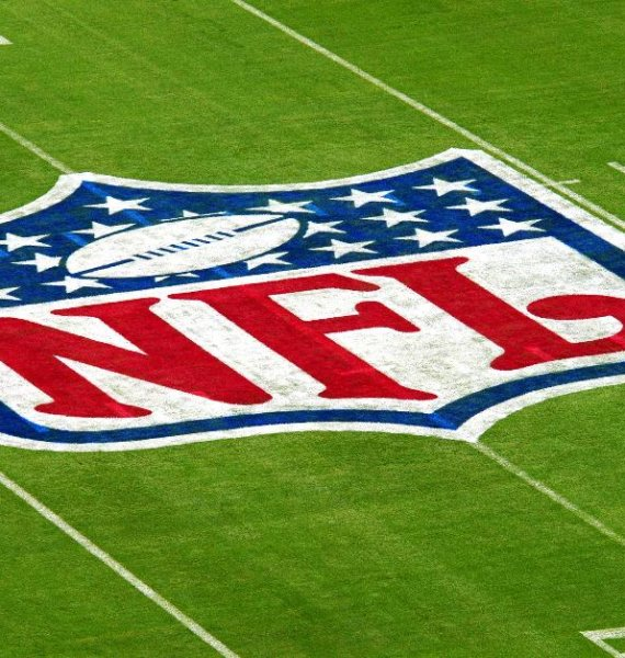 NFL's 'Monday Night time Soccer' Takes A Sack Inside the Ratings
