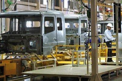 Vehicle enterprise co-opts EY to power talent improvement