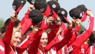 canada-womens-baseball-1040x572